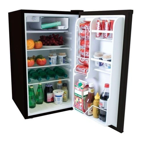 Best Refrigerators To Buy In 2018 -