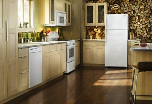 Best Refrigerators To Buy In 2020 - Amana A8TXNGFXW
