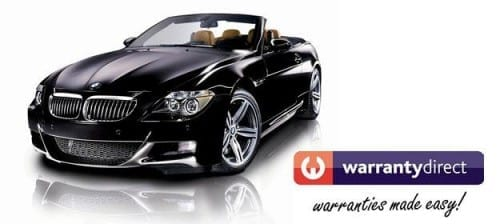 Best Warranty Providers For Automobiles 2020