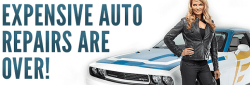 Best Warranty Providers For Automobiles