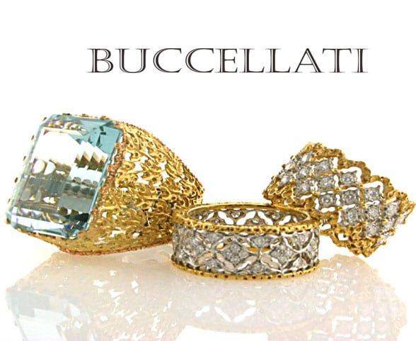 Top 10 Most Expensive Jewelry Brands In 2019