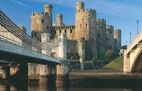 Top 10 Most Famous Castles In The World