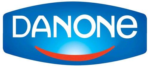 Israeli Brands We Should Boycott - Danone