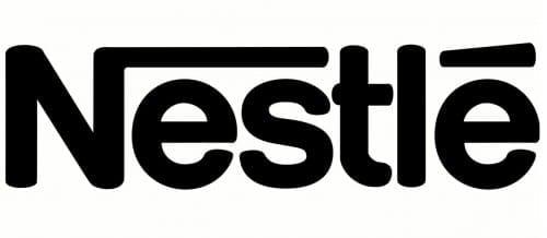 Israeli Brands We Should Boycott - Nestle