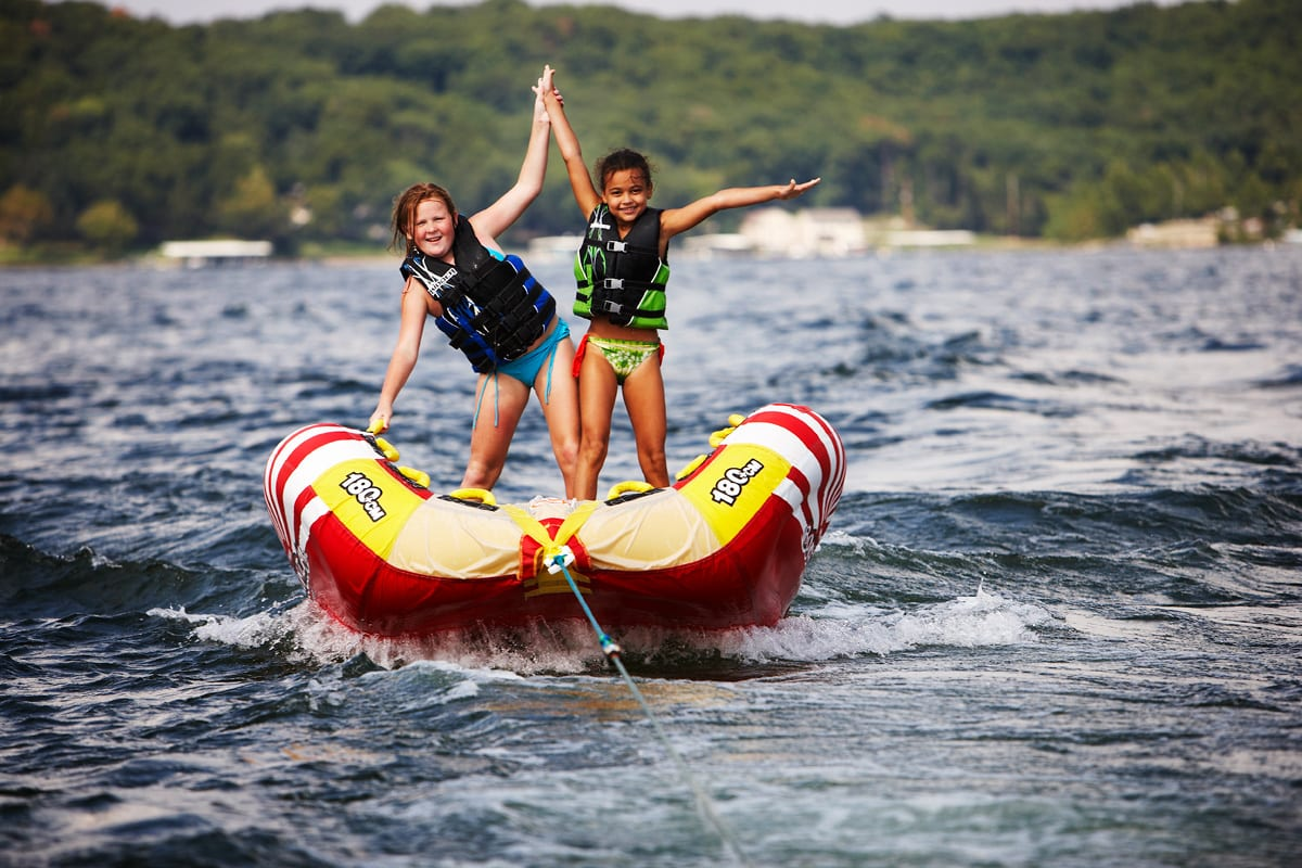 Lake Ozark Missouri >> 10 Most Amazing Lakes In USA For Summer Vacation