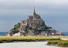 Most Famous Castle In The World