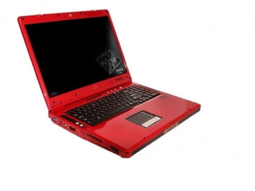 Most Expensive Laptops 2020 -