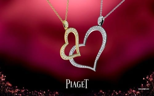 Most Famous Jewelry Brands - 4. Piaget