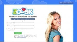 Zoosk.com - best dating websites 2020