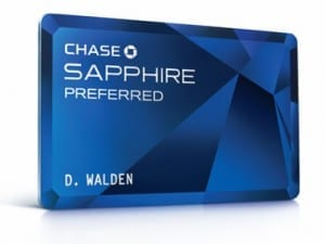 best credit cards 2020