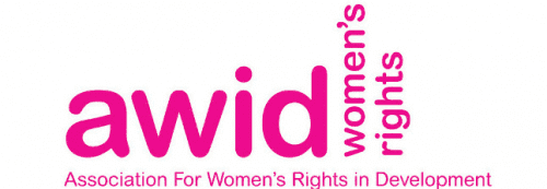 Association for Women Rights in Development