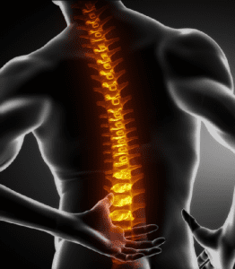 Backbone Problems