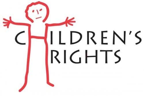 Children Rights Information Network