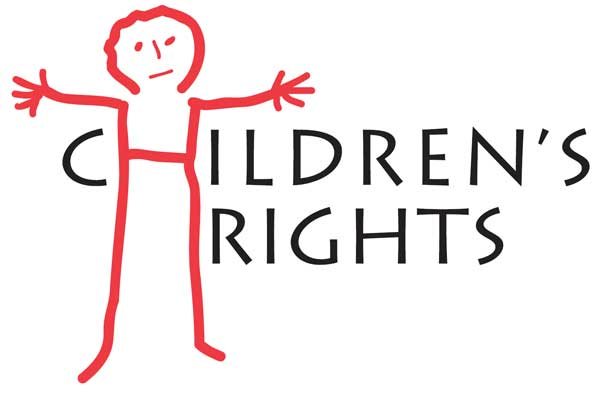a report of child rights information network Most children in australia grow up in a safe, healthy and positive  are fully  engaged in study or work and have strong support networks  australian  human rights commission, children's rights report (2014)  general  information.