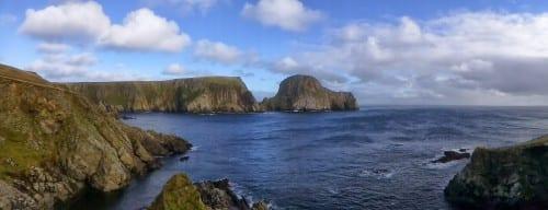 Fair Isle, Scotland - Best & Most Beautiful Islands