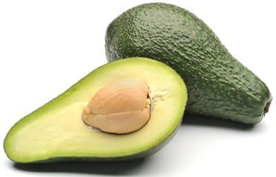 Healthiest Foods For Pregnant Women - Avocado