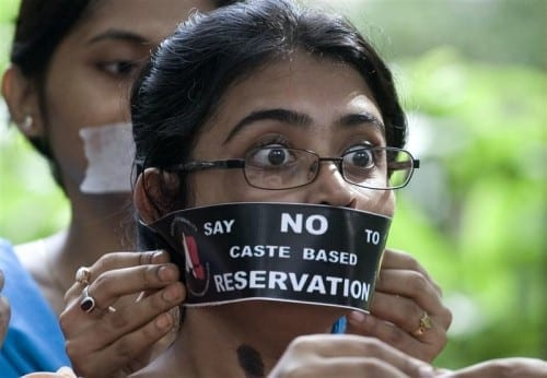 Top 10 Reasons Why India Is Not A Safe Place