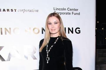 Tatiana Sorokko - hottest Russian Model