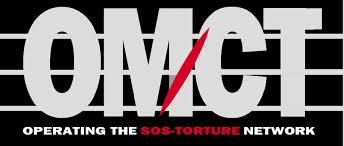 World Organization Against Torture