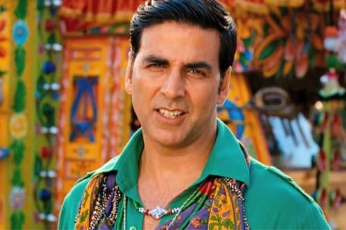 Akshay Kumar 2020 wallpapers