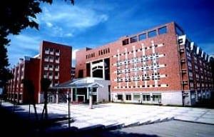 Best Medical Universities In China 2020 - Zhejiang University, Hangzhou