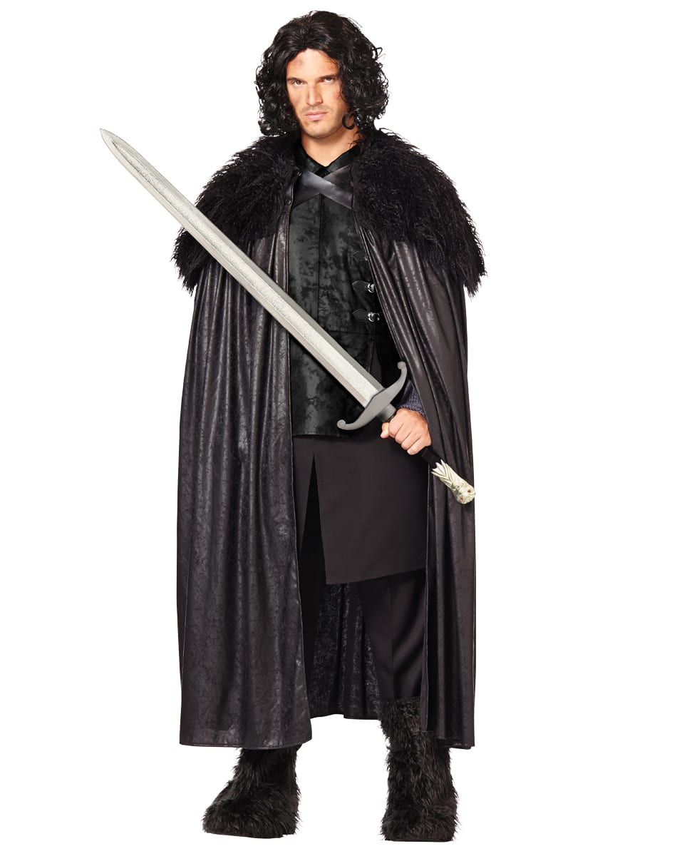 10 best halloween costume ideas for men 2018