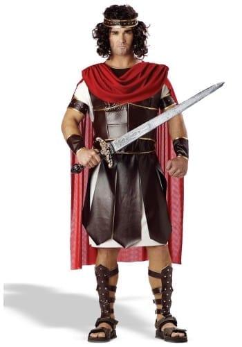 Halloween Costumes For Men 2020 - Hercules Costume