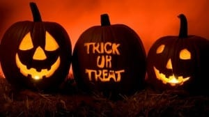 Halloween Safety Tips For Kids -