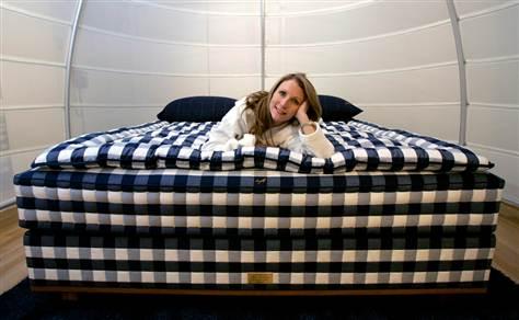 Most Expensive Furniture Brands - Vividus Mattress