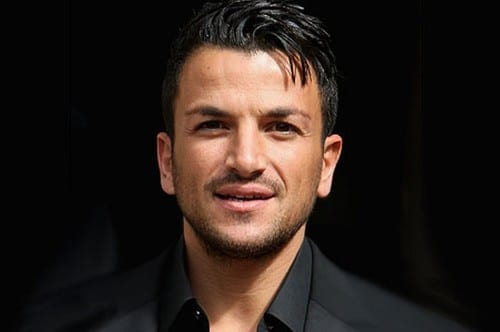 Peter Andre wallpapers 2020