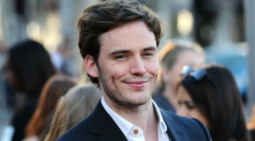 Sam Claflin 2020 wallpapers