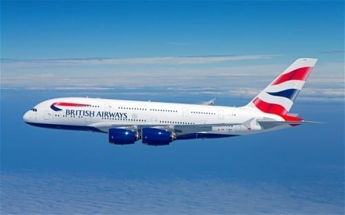 Most Luxurious Airlines -