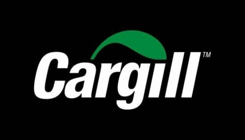 Richest American Families -  Cargill Family