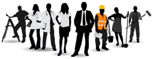 Ways To Help Poor And Needy -  Employment