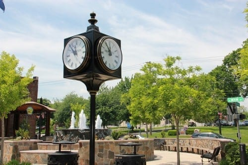 Best And Most Affordable Cities To Live In 2018 - Clarkstown, NY