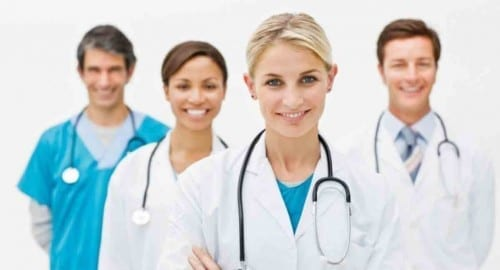Best Medical Universities In Australia - Griffith University School of Medicine