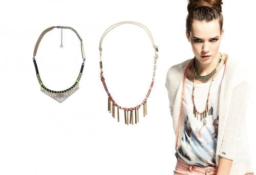 Christmas Gifts Ideas For Teens 2020 - Accessories