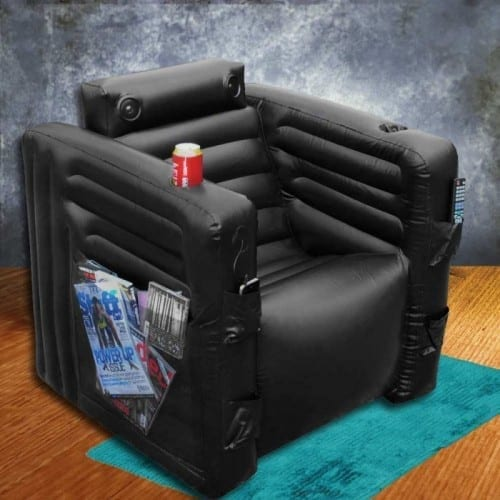 Christmas Gifts Ideas For Teens 2019 - Everything Chair