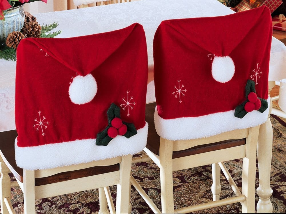 Top ten most unique christmas decor items 2018 for Christmas decoration things