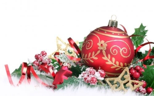 Most Unique Christmas Gifts Decor - Christmas Decorations