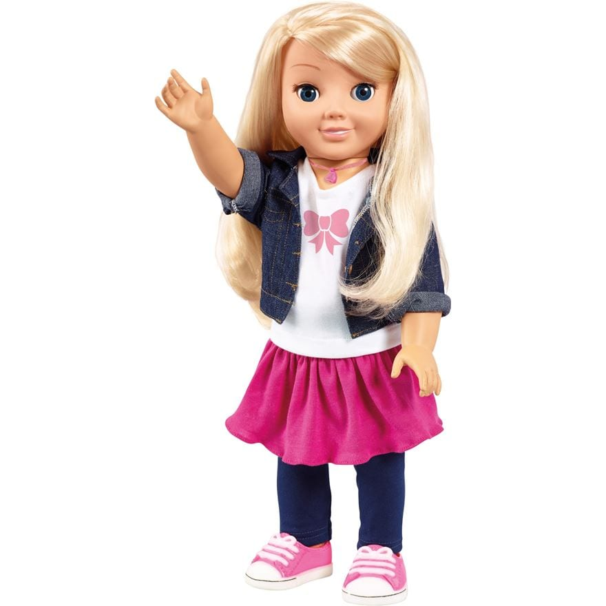 Grown Up Toys For Girls : Top best christmas gifts for girls