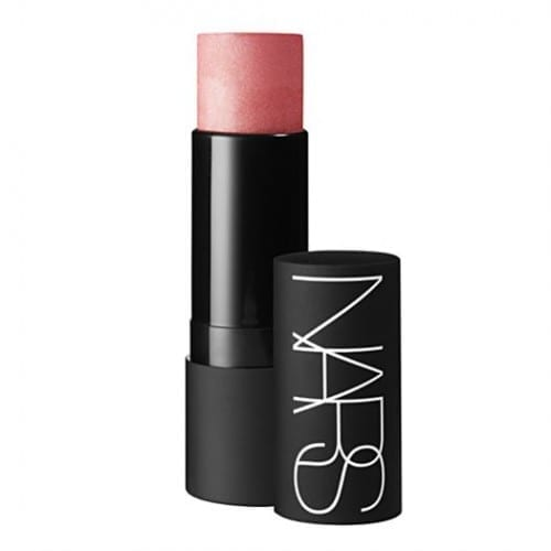 NARS-The Multiple