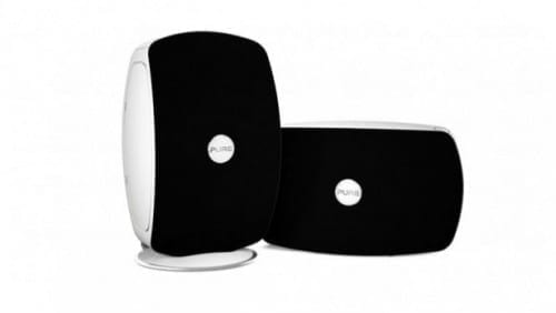 Pure Jongo T2 Wireless Speaker