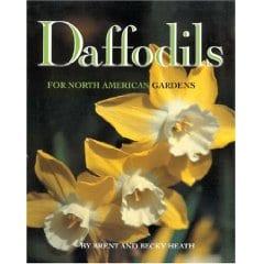 Best Gardening Books In 2020 - Daffodils