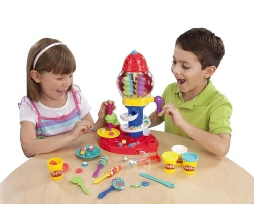 Best Gifts For Kids To Buy In 2019 - Play-Doh