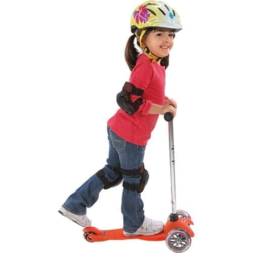 Best Gifts For Kids To Buy In 2019 - Scooter
