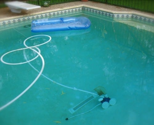 Most Affordable Robots To Buy In 2020 - Automated Pool Cleaner