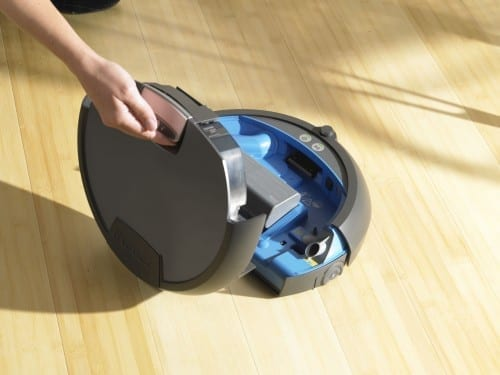 Most Affordable Robots To Buy In 2020 - Floor Washer-iRobot Scooba 390