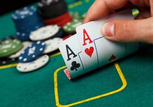 Most Expensive Addictions - Gambling