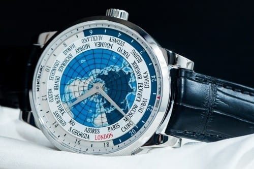 Most Expensive Watches In 2020 -